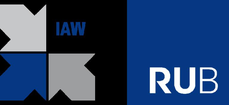 IAW-RUB